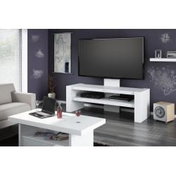 TV stolík / stojan Hubertus DAVOS