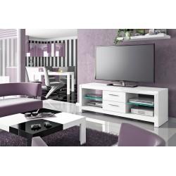 TV stolík ANDORA
