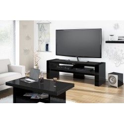 TV stolík Hubertus DAVOS 2