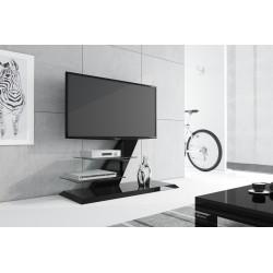TV stolík stojan VENTO